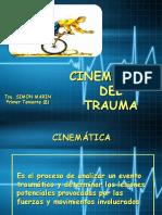 Cinematica Del Trauma (1)[1]
