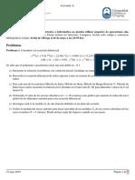 Actividad A8.pdf