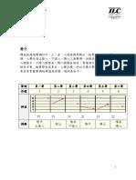 pinyin_tones.pdf