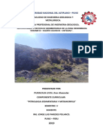 informe petrologia sedimentaria y meta.docx