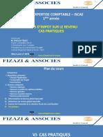 Cas pratiques IR - Fizazi .pdf
