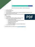 Formato COMUNICACION O PONENCIA.docx