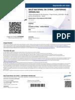 10705809-16264806_5b442244-5b81-4781-b6be-5e8a386762ed.pdf