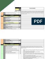 Actividad AA1-5 Plan de Mejora