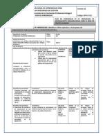 GFPI-F019-Guia 57 Mejoramiento Organizacional