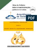 16-jun-2019-santissima-trindade-01508200.pdf.pdf