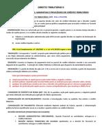 Tibutário P2 (1)