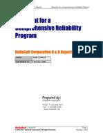 reliability_blueprint.pdf