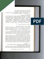 Exercício de transliteração de grego Koiné