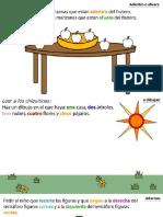 93 Actividades Para Infantil.pdf · Versión 1