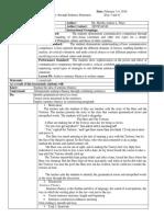IPlan- Senctence Fluency (2)