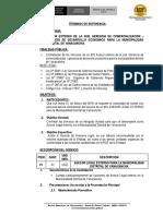 TDR MANUEL LOPEZ.docx