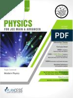 Modern Physics (1)(1)