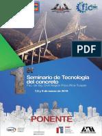 GAFET PONENTE.pdf