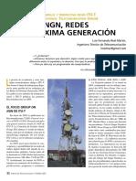 Antena167_07b_Reportaje_NGN.pdf.pdf