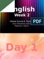 English Week2.pptx