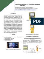 Informe Practica No. 3--Calidad de Energia Electrica-medición de armónicos