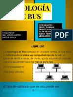 1 prc topologia de bus