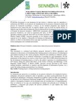 ARTCULOFINAL-INSTRUCCIONESPARAREDACTARELPROYECTOFORMATIVOENELFORMULARIOCdigoGFPI-F-016-SENA-COLOMBIA.pdf