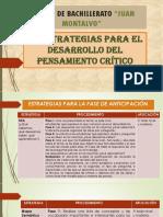 COLEGIO DE BACHILLERATO-DIAPOSITIVAS.pptx
