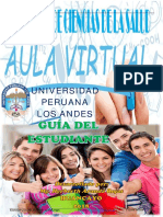 Manual Guia A_virtual Estudiantes Fcs Classroom 2018 (1)