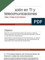 TEMA 3_LTI yT_v3