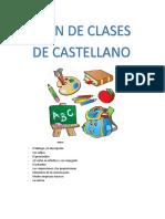 p.c Castellano