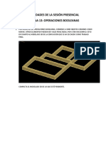 ACTIVIDADES EN CLASE SESION PRESENCIAL SEMANA 13 (1).docx