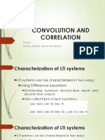 CONVOLUTION+AND+CORRELATION (1)