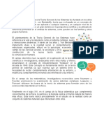 INGENIERIA DE SISTEMA.docx