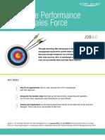 Boost Perf of Saleforce.pdf