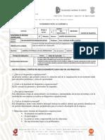 Examen_Unidad4_