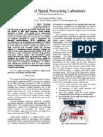 Tailieuthamkhao_ve_tieuluan_mayMP36.pdf