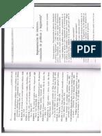 Coutinho, C. N. (2004). Representación de Intereses, Formulación de Políticas y Hegemonía