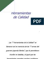 00 Herramientas de Calidad.pdf
