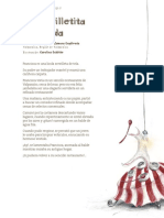 La-servilletita-presumida..pdf
