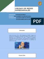 SEGURIDAD DE REDES EMPRESARIALES.pptx