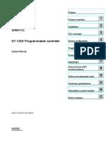 424250.pdf