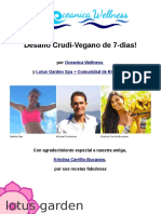7-dias-menu-crudivegana.pdf