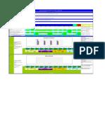 INDICADOR PROGRAMA GESTION TRANSPORTE SQP 2014.xls