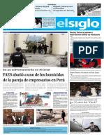Edición Impresa 06-06-2019