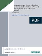 40603943_datamatrixcode_s7-1200_doku_v20_en.pdf
