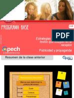 a PUBLICIDAD Y PROPAGANDA  CL 22 BASE 2018.pptx
