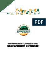 programa_campaventura.docx