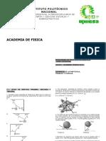 ProblemarioFisica Para Informaticos2018-1b