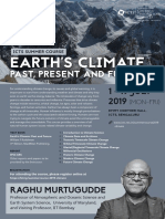 Summer Course 2019 Climate Poster 0