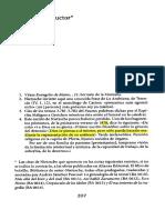 NIETZSCHE, Friedrich (1887) - La Genealogía de La Moral. Un Escrito Polémico (Alianza, Madrid, 1972-2005)-207-223
