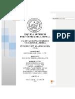 Proyecto_Introduccion a la Ing Civil revBMS.docx