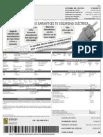 factura luz 29-05-2019.pdf