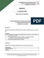 Retroalimentaciones FDE115 UNIDAD 2.2,2.3,PDF